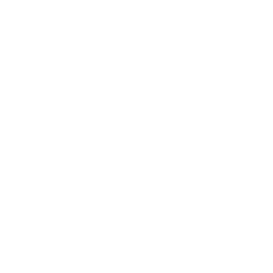 Big Balls Soccer Logo - Bubble Fussball
