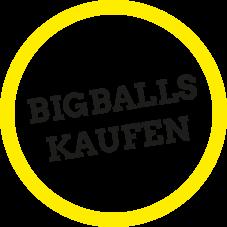 Big Balls kaufen